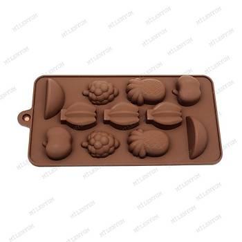 1299 Çikolata Kalýbý