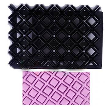 Desen 3 patchwork