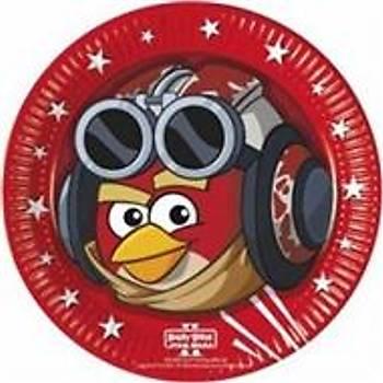Angry Birds Star Wars Tabak 8 ad 23 cm