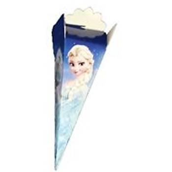 Frozen Külah 25 ad.