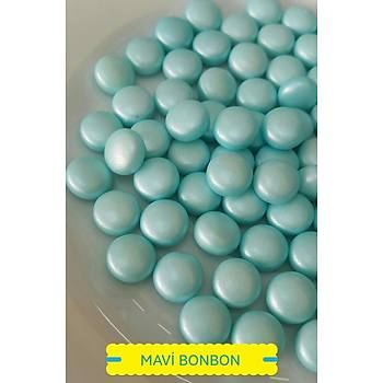 Mavi Bonbon Sprinkles 40 gr.