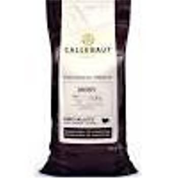 Callebaut Bitter Drop ÇÝkolata 3 kg