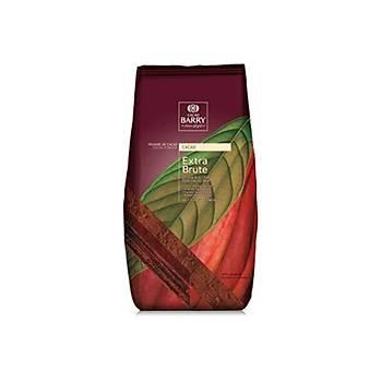 Cacao Barry Kakao Tozu 1 kg