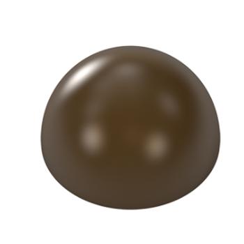 Kure Çikolata Kalýbý Polikarbon
