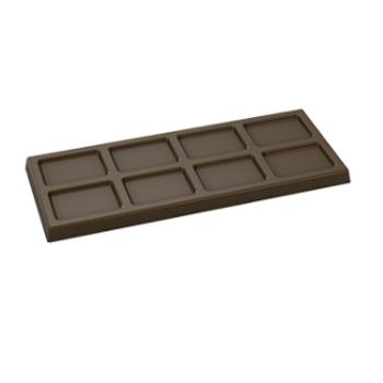 Bar Madlen Çikolata Kalýbý