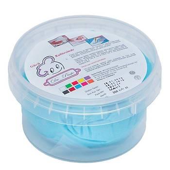 Drpaste Bebe Mavi Seker Hamuru 200 gr