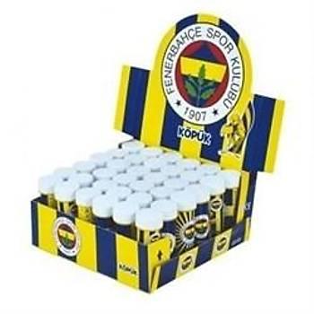 Fenerbahçe Köpük Balon  1 Ad.