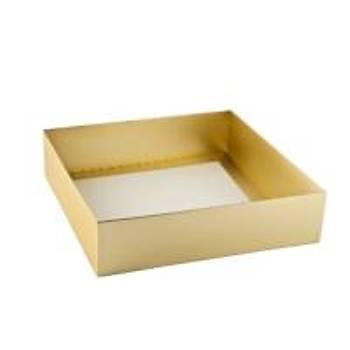 Altýn  Çerçeve Kutusu Karton Kutu  15x 12 x3 cm  5 adet