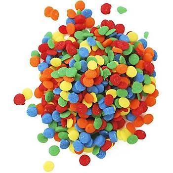 Sprinkles Confetti Bonbon Karýþýk 35 gr