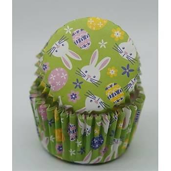 Buggs Bunny & Paskalya  Kapsul 100 ad.