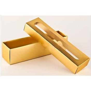 Altýn Gold Makaron Kutusu