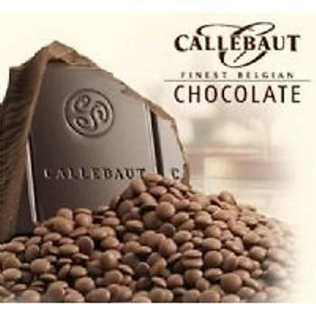 Callebaut Bitter Drop 200 gr