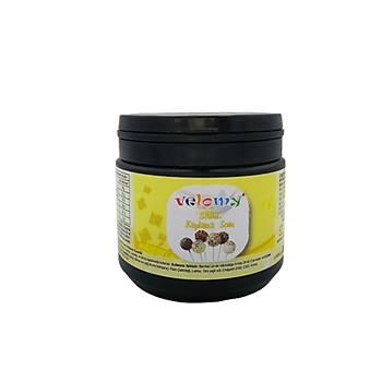 Velomy Sari Cakepop Kaplama Sosu 250 gr