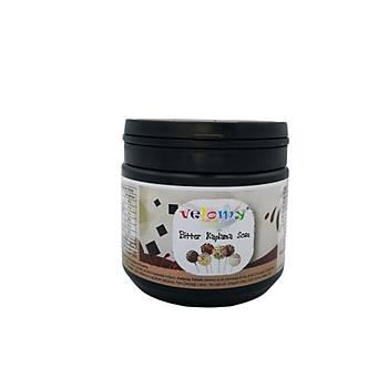 Velomy Bitter Cakepop Kaplama Sosu 250 gr