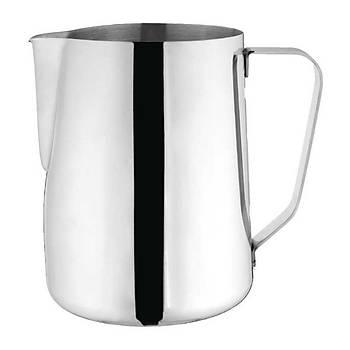 Süt Potu 500 ml