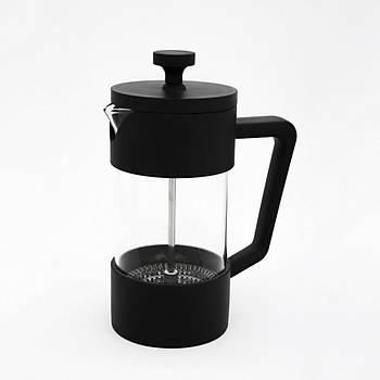 Çay Kahve Potu Frencpres 350 ml.
