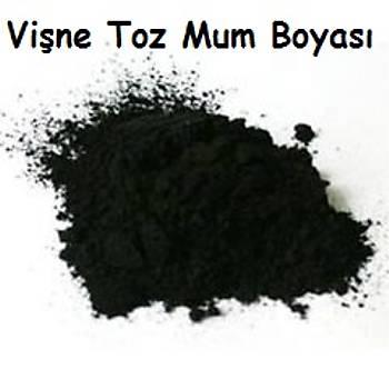 Viþne Toz Mum Boyasý 5 gr