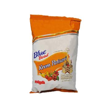 Bluebead Toz Krem Patiseri 1Kg