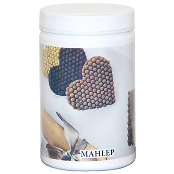 Dr Gusto Mahlep 200 gr