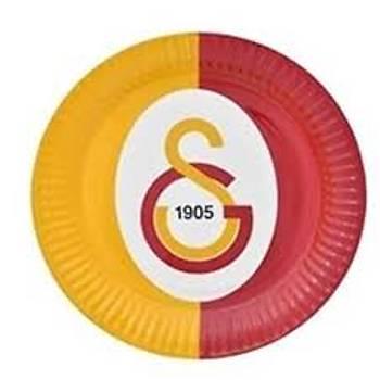 Galatasaray Karton Dogum Gunu Tabaðý
