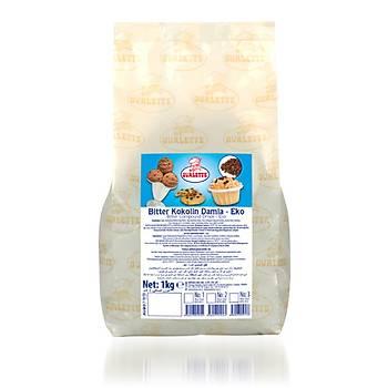 Ovalette Sütlü Damla Drop  Eco 1 kg