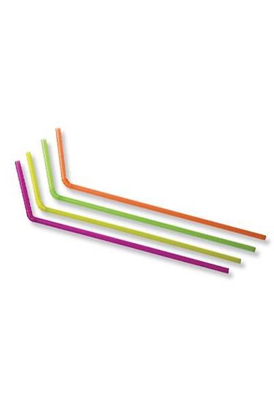 Fosfor Körüklü Pipet 50  ad