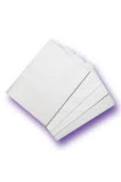 Lucks Şekerli Kağıt  12 ad