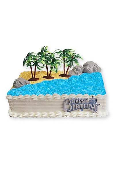 Kaya Pasta Oyuncağı