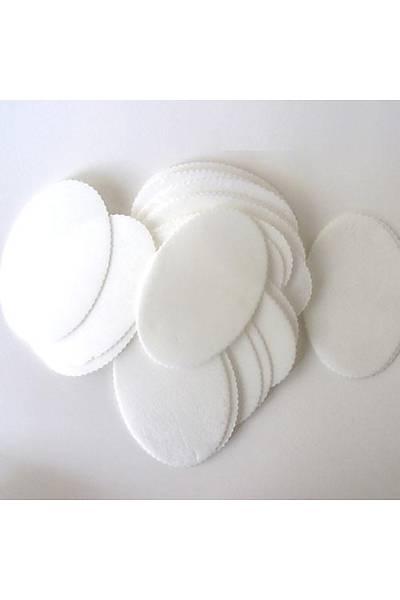 Dr Gusto Yenilebilir Oval Pasta Yazı Plaketi