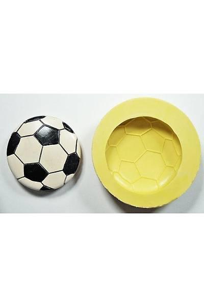Futbol Topu  silikon