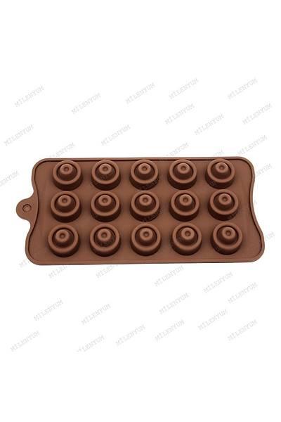 1308 Çikolata Kalýbý