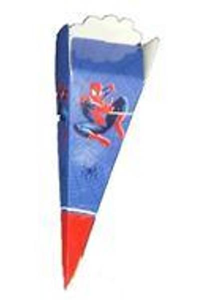 Spiderman Külah 25 ad.