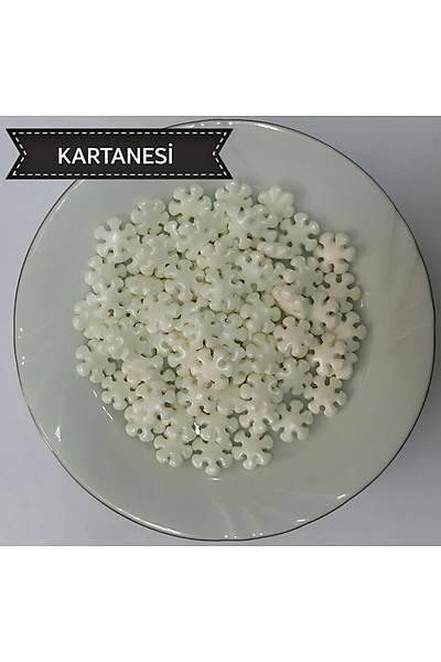 Kartanesi Sedef Sprinkles 40 gr.