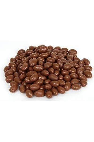 Antep Fıstık Çikolata Sütlü 3 kg