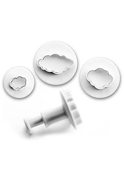 Bulut  Enjektörlü Kopat