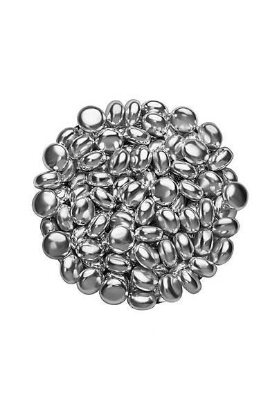 Gümüş Draje Bonbon 1Kg