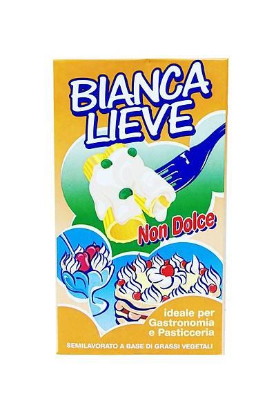 Hopla Bianca Şekersiz Sıvı Şanti