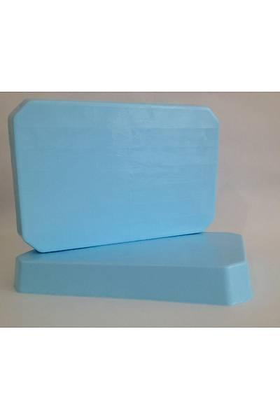 Bebe Mavi Sabun Bazı 1kg