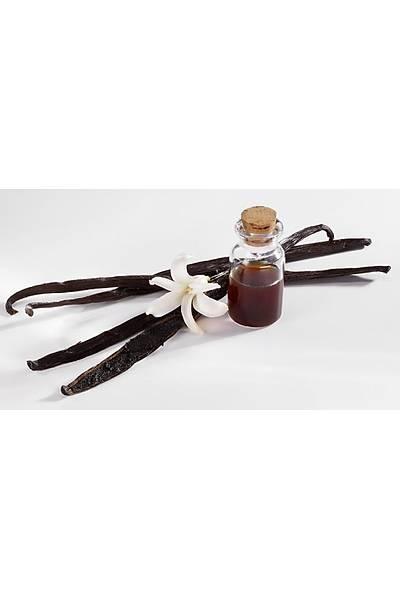 Vanilya Ekstraktı Parçacıklı 10 gr