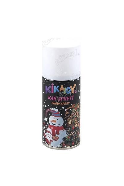Kar Spreyi 150 ml