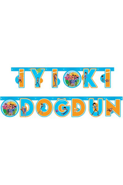 Rafadan Tayfa Ýyiki Doðdun Yazý