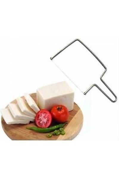 Peynir Teli Dilimleyicisi