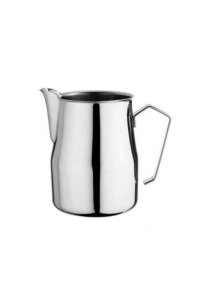 Profesyonel Süt Potu 350 ml
