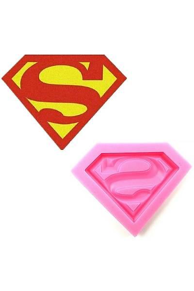 Süpermen Silikon