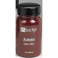 AUBURN HAIR COLOR ( 59 ml )