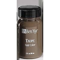 TAUPE HAIR COLOR ( 59 ml )