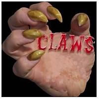 CLAWS- PENÇE