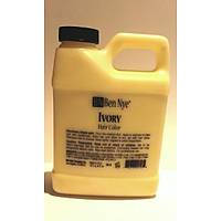 IVORY HAIR COLOR (473ml.)