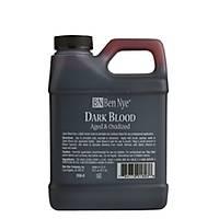 DARK BLOOD/ SIVI KAN (946 ml.)