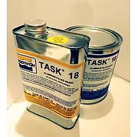 TASK 18